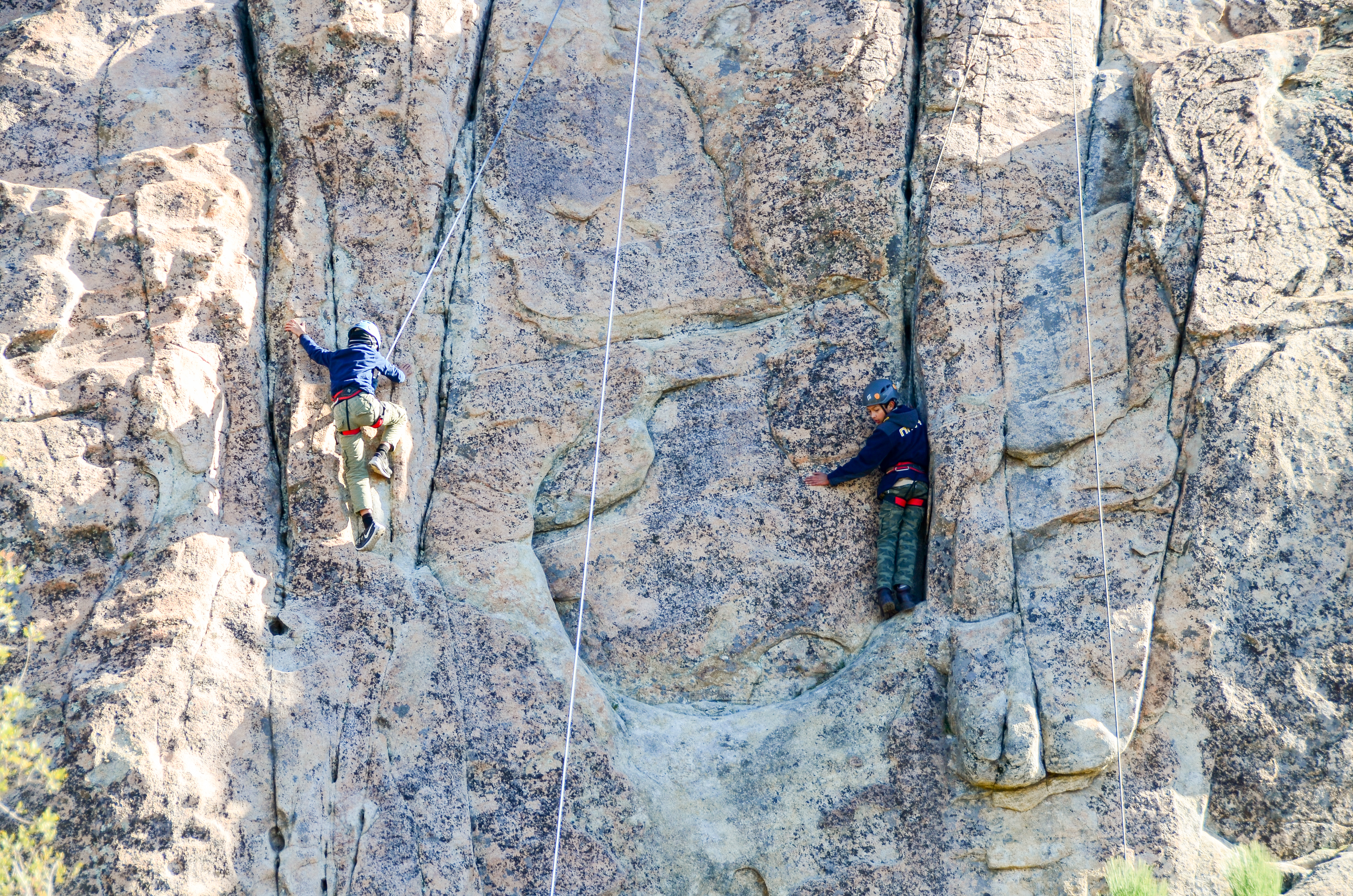 Climbing15-11