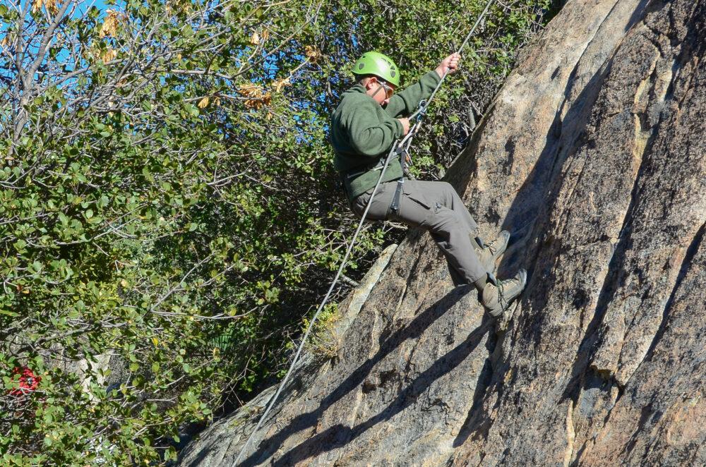 Climbing15-39
